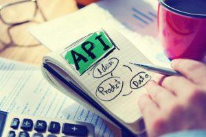 API B2B Travel Blog