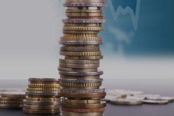 Coin Pile Hotel Distribution Optimization Blog