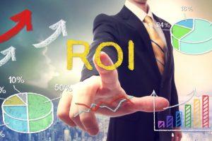 RoI Analytics Hotel Distributor Blog