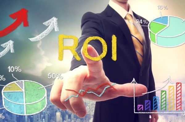 RoI Analytics Hotel Distributor Blog