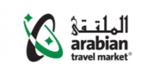 Arabian Travel Market Event