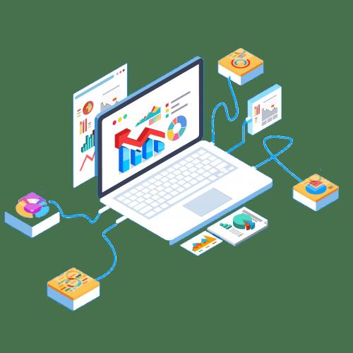 trio data engine data challenge