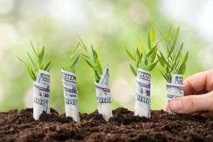 API Analytics For Growth