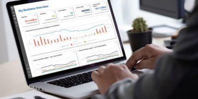 Trio Analytics For Juniper Data Sheet