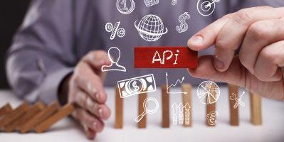 API Analytics
