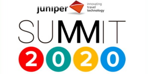 Juniper Summit Day