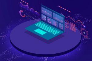 Data Exploration-Data Drill Down