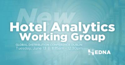 Association membership hedna hotel analytics working group logo