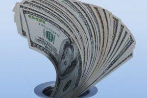 Money Lost XML Errors Searches Blog