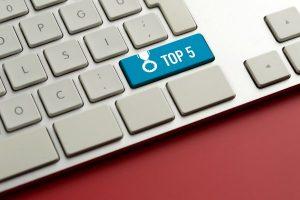 Top 5 Hotel Room Wholesalers Blog