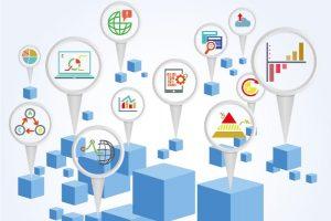 Hotel Data Management Blog