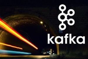 Kafka APIs Blog