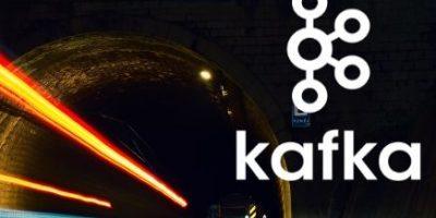 Kafka APIs Blog