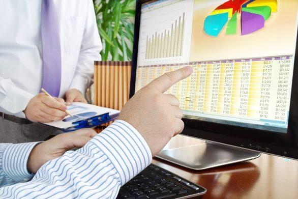 Analytics Airline Shopping Intelligence Blog