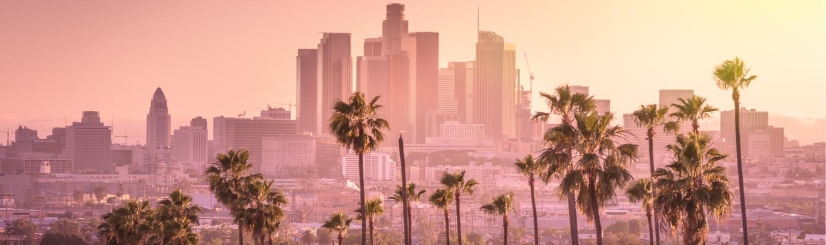 Los Angeles Phocuswright conference
