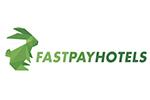 Fastpayhotels Logo