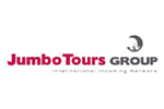 Jumbo Tours Group Logo