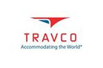 Travco Logo