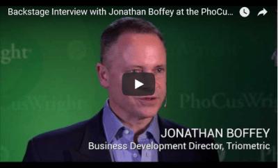 Jonathan Boffey Phocuswright